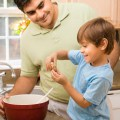 #GE #GEAppliances #Family #FamilyFood #ad