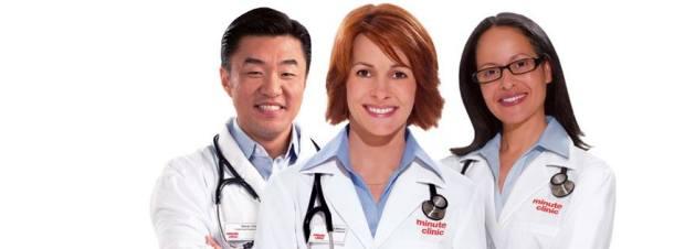 #CVS #MinuteClinic #ReadySetCamp #ad