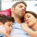 #Family #Insomnia #IC #ad