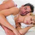 #Insomnia #Family #IC #ad