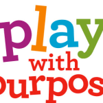 "Toys""R""Us Partners with Save the Children #PlayWithPurpose"