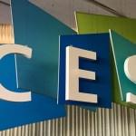 #travel #lasvegas #golasvegas #CES #technology #blog #blogger #3M #ad