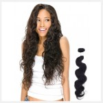 Enjoy a New Hairstyle with Black Hairspray