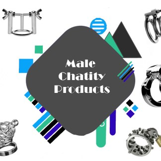 Chastity Devices