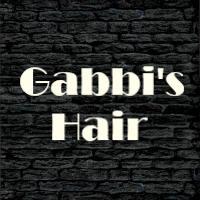 Gabbi's Hair
