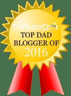 TopDadBlog-DrBenFung-DaddyInTheRaw