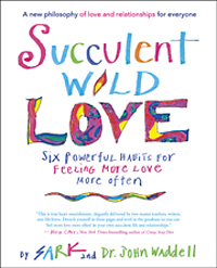 Succulent Wild Love Review