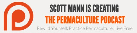 Scott Mann Patreon Banner