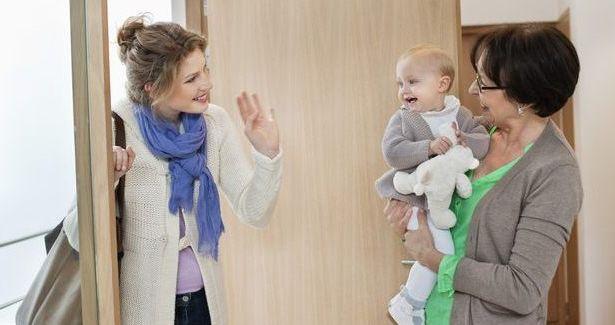157859317 Развитие ребенка: развитие самосознания детей, независимость и отделение.