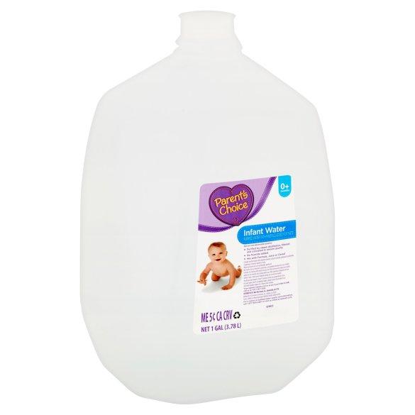 b7624b2f-510b-4d74-be9f-501d7a14ee86_1.2c76920c4ca620f79e41d89e4d70cb25-1024x1024 Сколько воды нужно пить в день ребенку?