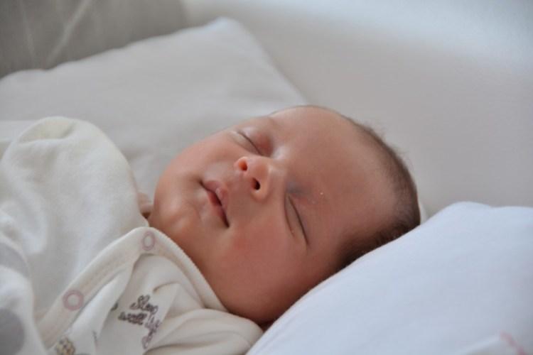 laurel_baby_sleep_bab_bamo_princess_the_innocence_child-871447-1024x683 Как научить ребенка засыпать самостоятельно?