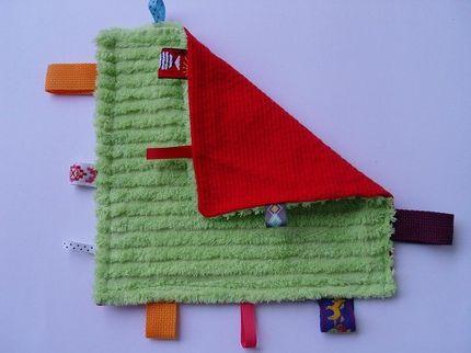 il_430xN_69000818 Сенсорное одеяло для детей своими руками