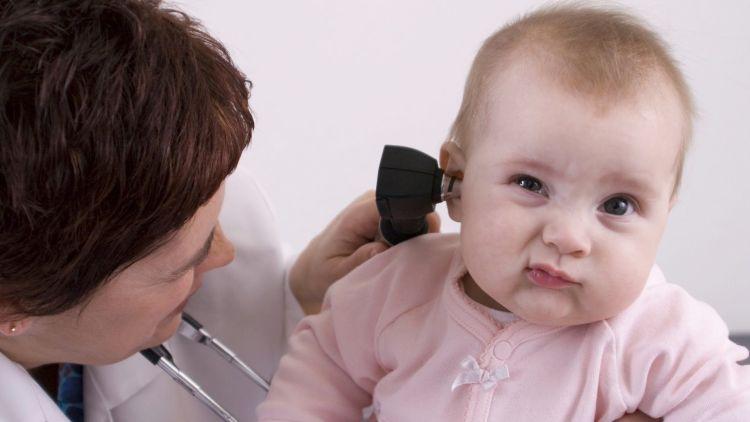 maxresdefault-1024x576 Развитие чувств ребенка: Слух