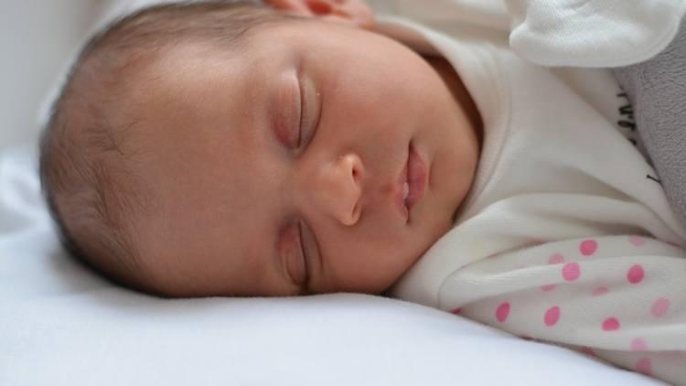 86dd9af4-245c-4817-b216-6f9edaaa65e3 Метод укладывания ребенка спать - поднять/положить (P.U./P.D.)