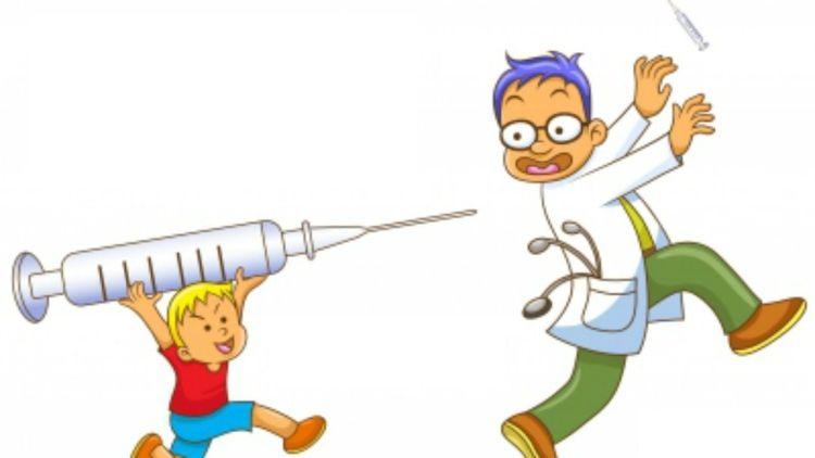 maxresdefault-2-1024x576 В чем разница между вакцинацией и иммунизацией.