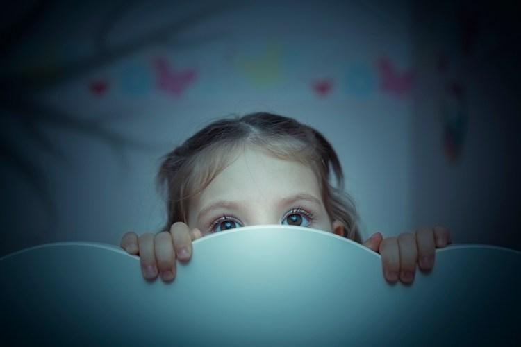 night-terror-1024x682 Ночные кошмары и ночные страхи у детей, причины и решения.
