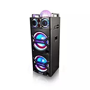 best karaoke machine for the home
