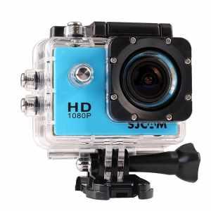 sj4000運動防水相機