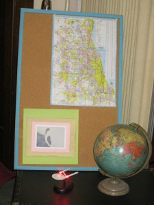 Baby-Shower-Maps