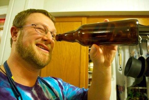 Bottle-Inspecting-800px