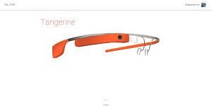 GG-08-Color-Tangerine