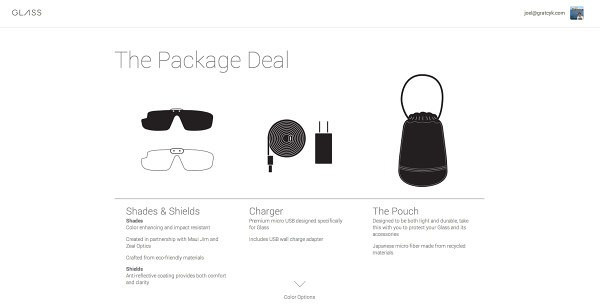 GG-10-Package-Includes