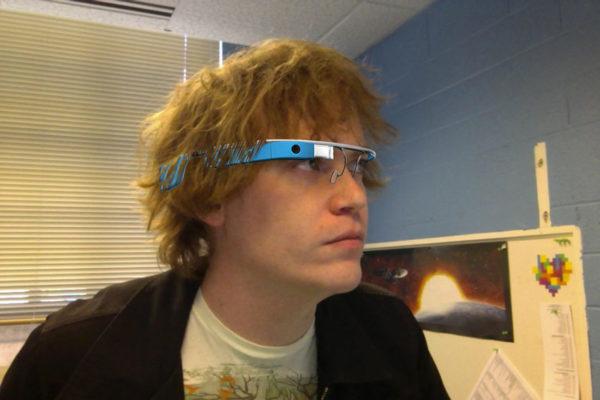 Google-Glass-Mock-up
