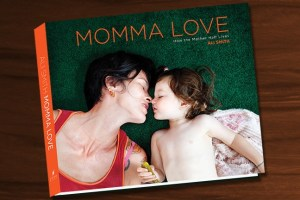 MamaLoveCover