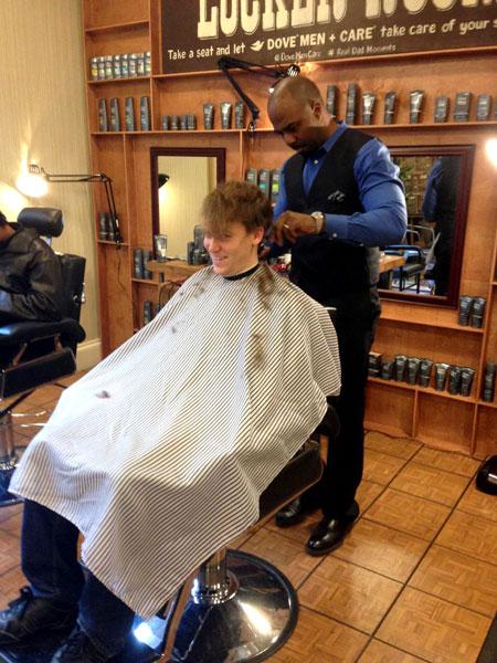 Haircut-web