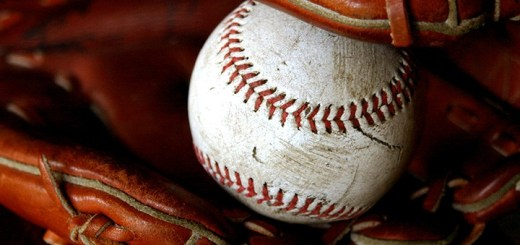 Baseball-LIkeAGirl