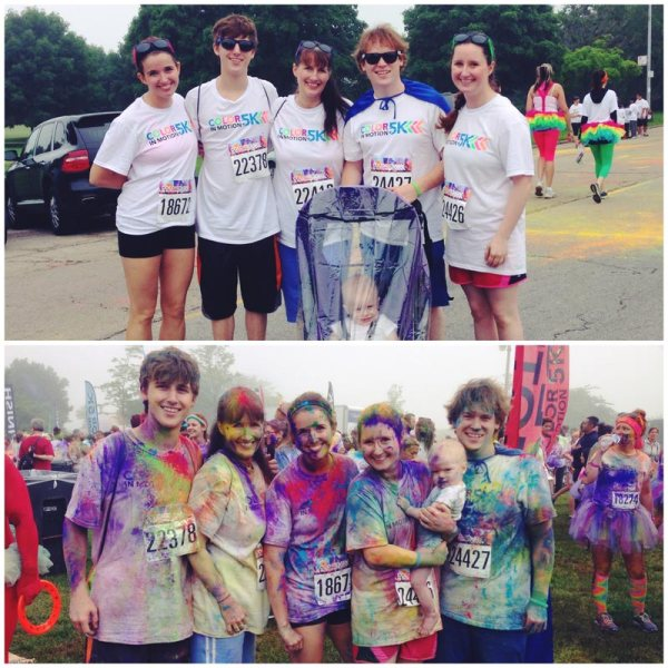 Color-In-Motion-Chicago-2014-DaddysGrounded-Before-and-After