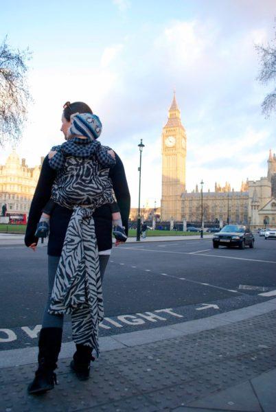 London_LookRight
