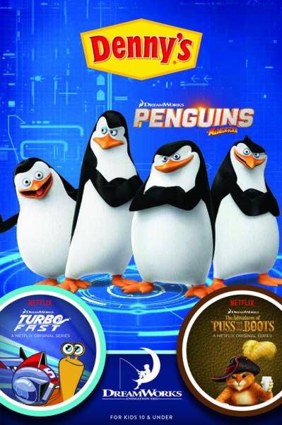 DreamWorks_Kids_Menu_Page 1