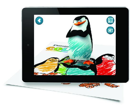 POM_Color App_Tablet