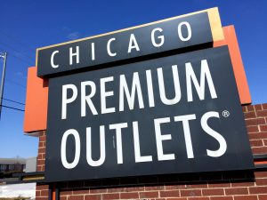 Chicago_Premium_Outlets