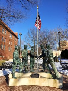 Ghost_Tour_Naperville