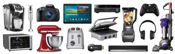 Best_Buy_Registry_Gifts