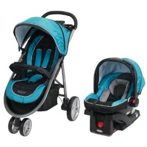 Graco_Aire3_Connect_Travel_System