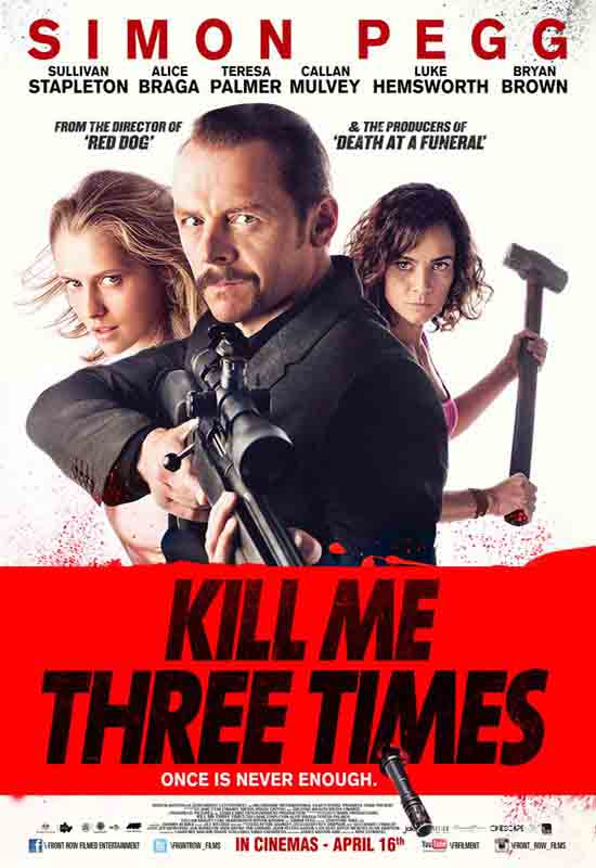 Kill_Me_Three_Times_Netflix