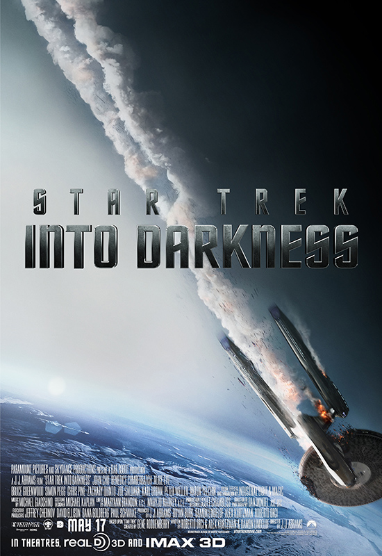 Star_Trek_Into_Darkness_Netflix