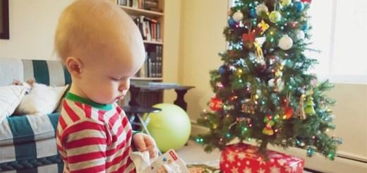 Christmas 2014 - Source: https://www.instagram.com/p/xKrGcIhTPK/