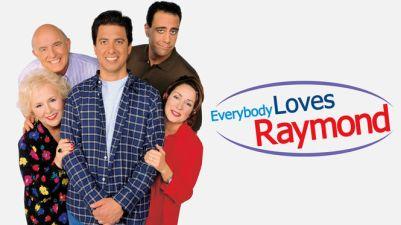 Everybody_loves_raymond