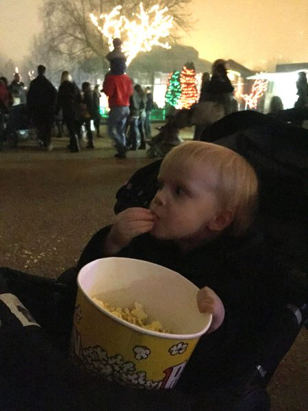 Popcorn_Toddler_DaddysGrounded