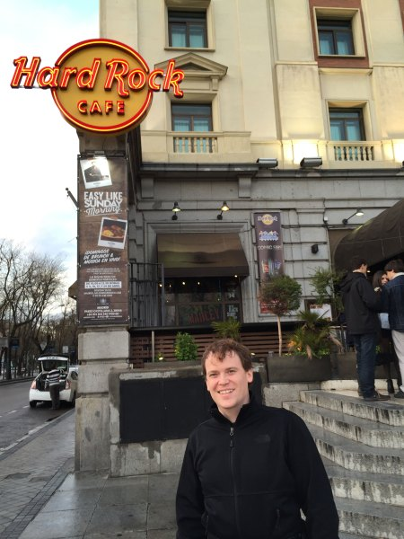 Export_DaddysGrounded_HardRockCafe_Madrid
