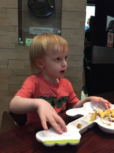 Export_DaddysGrounded_HardRockCafe_Madrid_Preschooler