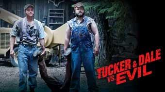 tucker_and_dale_vs_evil