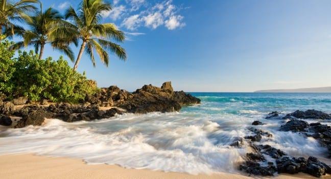 5f9da-beach-makena-cove-south-shore-maui-maui-hawaii-usa_main
