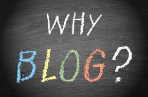 why-blog.jpg