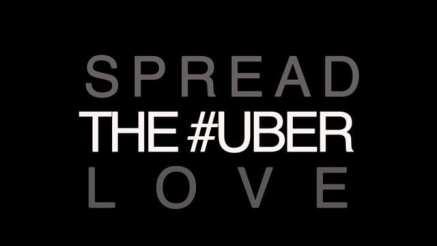 uber-love