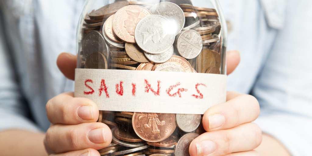 635934988617999349489514298_saving-money-image-1
